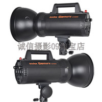 Wholesale Dicotyledons gt high speed flash lamp studio flash lamp