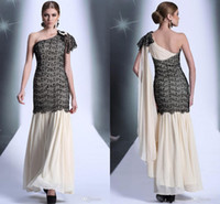 Best place to buy dresses online Women clothing stores