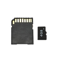 Cheap TF / Micro SD Card micro sdhc card Best 4GB Other 32gb tf card
