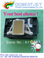 Wholesale HOT Alibaba high recommend original brand new print head for epson stylus pro R1400 R380 R230 R1410 printhead quality guarantee