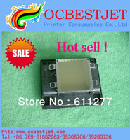 Wholesale HOT Just do it Never regret price to buy printhead for Epson WP WP WP printer head today