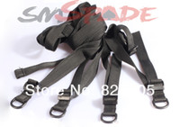 Wholesale under the bed Restraints belt for couple adult toy for sex game drop shipping