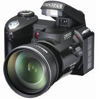 Wholesale Polo Protax SLR D3000 Digital Camera MP quot LTPS Screen TFT X Zoom Digital Camera HD Digital Video D3000 Wide Angle Lens Hot Sale