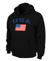 Cheap Cheap Mens Fleece Jackets | Free Shipping Cheap Mens Fleece ...
