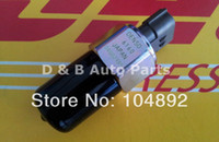 Wholesale Denso Common Rail Sensors Rail Pressure Sensors For amp Retail