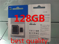 Wholesale high quality GB micro sd card class10 tf card Mobile phone memory card class Packing adapter