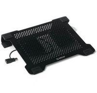 Cheap Free Shipping Orico nca-1513-bk 14 laptop radiator aluminum cooling rack