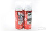 Wholesale License Plate Reflective Spray Invisible Spray Photo Blocker Anti photo Anti shoot Spray