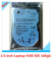 Wholesale Original New inch Laptop Internal hard disk drive hdd GB IDE rmp for Seagate