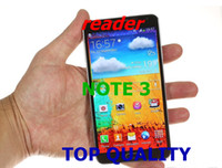 Lenovo 5.7 Android Perfect 1:1 N9000 Note3 Note 3 III phone 5.7 inch 1920*1080 Capacitive 2GB Ram 16GB ROM 3G mtk6589 mtk6589t Android 4.3 Quad core with s pen