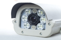 420TVL Indoor CMOS sony CCD security surveillance CCTV camera outdoor 420 600 700TVL array infrared light HD lens