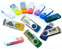 No USB 2.0 Plastic 50PCS DHL Free shipping pendrives 64GB USB 2.0 Flash Drive Thumbdrie pen drive rotational style memory stick U disk pendrive
