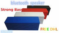 2.1 Universal HiFi Wholesale - free shipping Cheapest 2014 mini bluetooth speaker jambox style bluetooth speaker011
