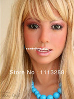 Solid Silicone Japanese Sex Dolls wholesale ,Oral sex doll heap best mini silicone sex doll for men realistic love dropship realdoll factory online sale,japanese sex doll, Ch