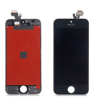 Cheap For Apple iPhone Iphone 5s Best   Touch Screen Assembly