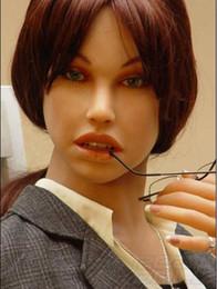 sex doll sex toys sex machine for men Half entity doll true feelings Luxury upgrade edition model