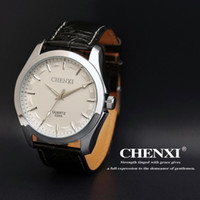 Cheap New 2014 couple watches fashion classics import Japan clock movement leather strap watches waterproof wristwatches