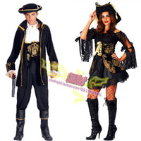 Compare Prices on Steampunk Girl Costume- Online Shopping/Buy Low