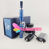 2014 New Cig Micro G Vape pen vaporizer Snoop Dogg dry herb ...
