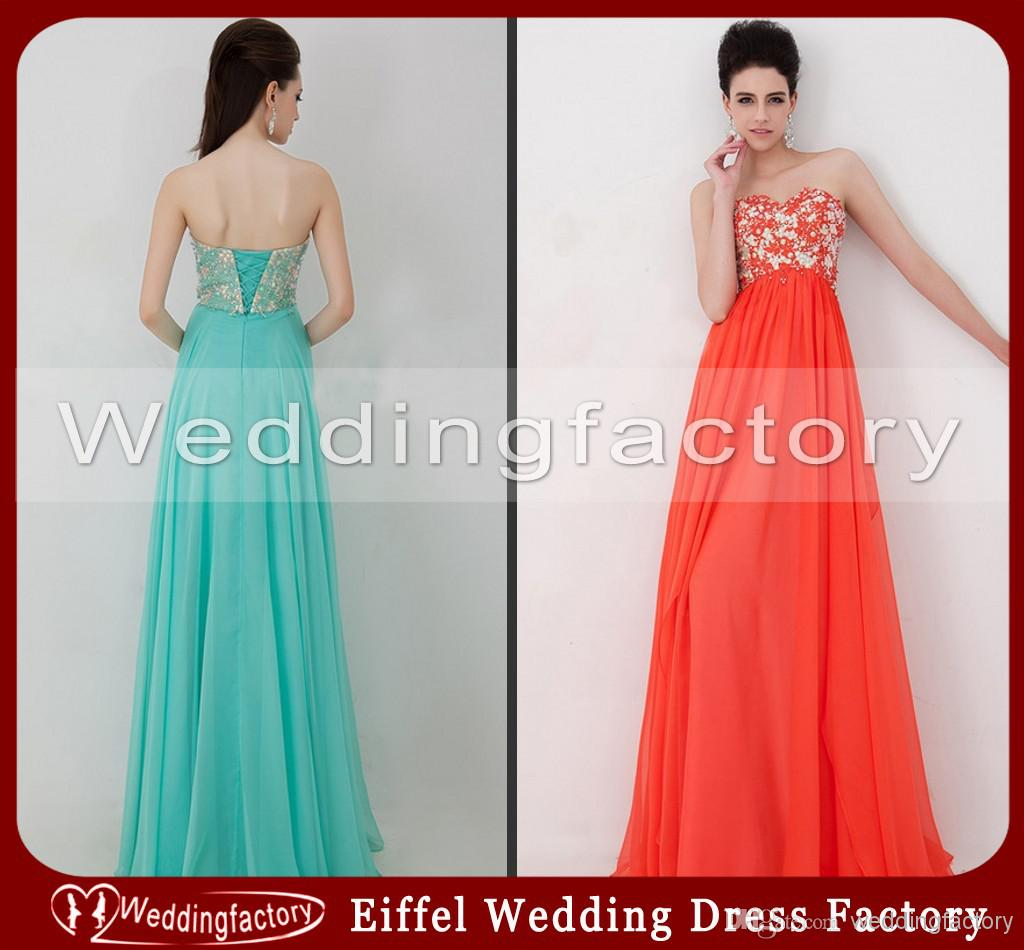 Mother of the bride dresses cape coral fl wedding for Places to buy wedding dresses near me