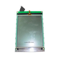 Wholesale Launch X431 Touch Screen for Launch X431 Master Launch X431