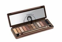 Wholesale Professional Colors Eyeshadow U B Makeup Palette From Imgirl
