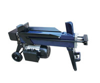 Wholesale 4T log splitter