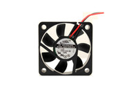Wholesale Brand ADDA AD5012LB D70 DC12V A Case Cooling Fan