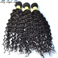 Wholesale cheap peruvian afro Kinky curly human hair weave peruvian curly hair extensions POP A high quality hair bundles