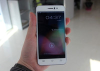 Wholesale JIAYU G4 Advanced MTK6589T Quad Core GHz mAh G GB RAM G Smart Mobile Phone Android inch Black White