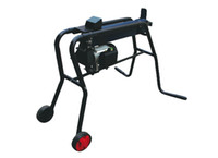 Wholesale 6T log splitter w stand