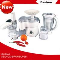 Wholesale Cooking food is delicious fruits and vegetables multifunction machine Household Juicer small kitchen appliances