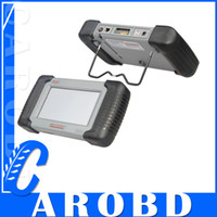 Wholesale Original Autel MaxiDAS DS708 scanner Integreted Diagnostic Scanner