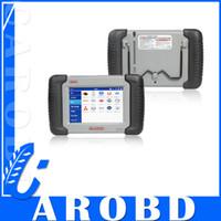 Wholesale autel ds708 original MaxiDAS DS708 BY DHL Multi language Automotive All Electronic System Scanner Online Update