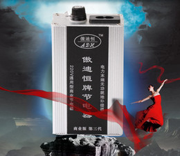 wholesale new Strange electronic product Business-type Power Saver 140KW Energy Saver Power Electricity Saving Box 110v-250v