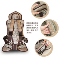 Wholesale New Arrival High Quality Baby Car Seat Cheap Baby Safety Installation Set Comfortable Children Safety Seats