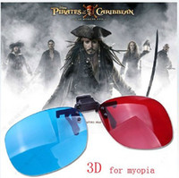 Wholesale New Arrivals2013 D Glasses Bring to your best Visual effect For Region Region Latest Movies Hot Sale Movies