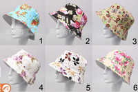 Wholesale 2014 Hot Sales Adult Seaside Hat kinds of styles Beach sun hat