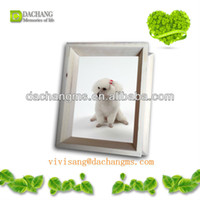 Wholesale pretty urns ornamental pet ash urn small pet urns