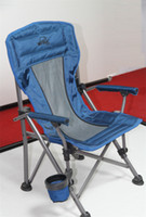 Wholesale Monnet chair outdoor chair camping chair folding chair portable chair beach chair fishing chair fishing chair jg403