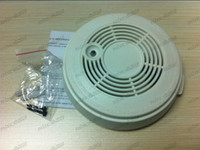 Wholesale LLFA4391 Home Safety Combination Carbon monoxide detector amp Smoke detector Alarm
