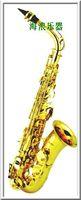 Wholesale Tenor saxophone musical instrument saxe saxophone e jbas
