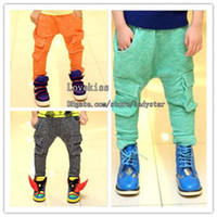 Wholesale Boys Green Cargo Pants - Buy Cheap Boys Green Cargo ...