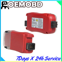Wholesale Rotunda Ford Vcm IDS Rotunda Ford auto diagnostic Tool newest version V84 Best Price