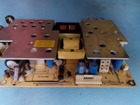 Wholesale Tested new original Power Supply Unit Board monitor WFP D04205