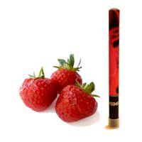 smooth e shisha mix flavors dhl / fedex 500 Puff Electronic Hookah Shisha With Best Quality Factory Price Hookah Pen