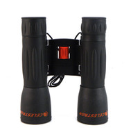 Wholesale Brand New Celestron Upclose x32 Binoculars telescope Waterproof Multi Coated E0146A