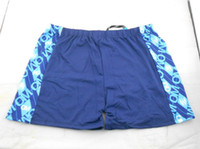 Wholesale 100X NEW Swim Shorts Men s Swimming Trunks Man Swimwear Trunks Beach pants Surfing Simply style