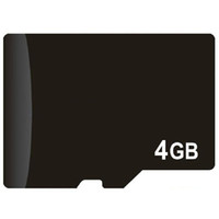 Wholesale GB Class Memory SD Card TF Card Memory Card with Free Retail Blister Package DHL