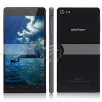 6.0 Android 2G Original phones MTK6589t Quad Core 1.5GHz Android 4.2 beyong Ulefone P6 6.0 Inch 2GB RAM 32GB ROM Dual HD Camera 3G